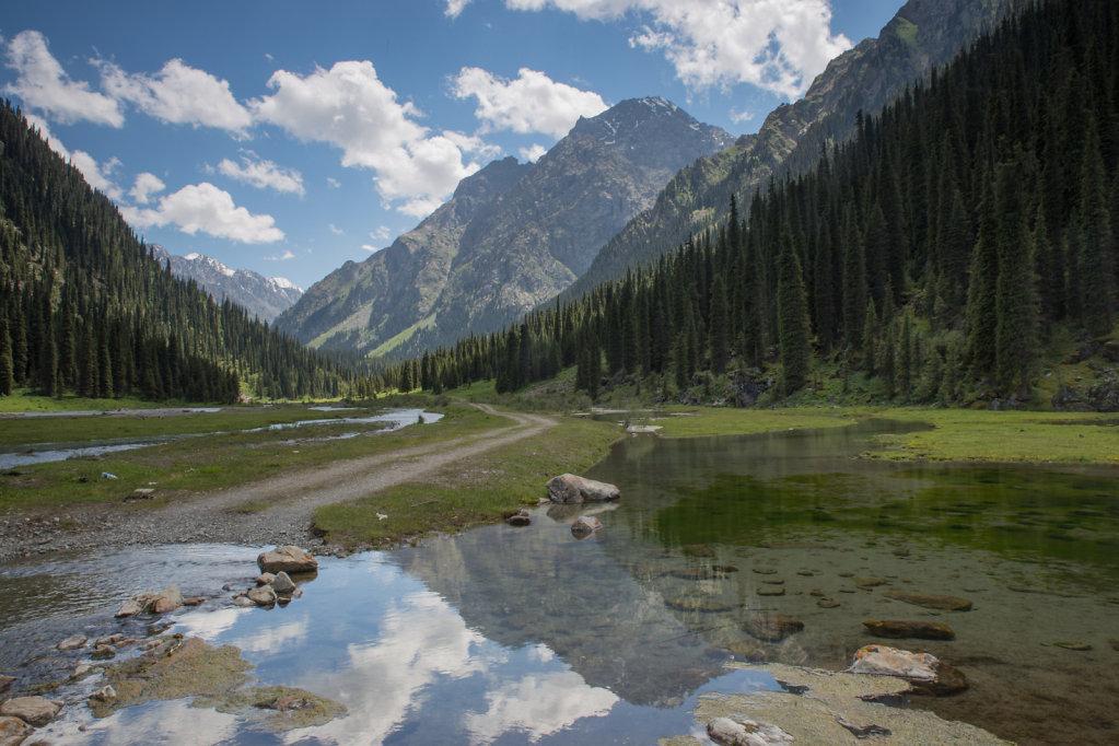 Kirghizistan-5.jpg
