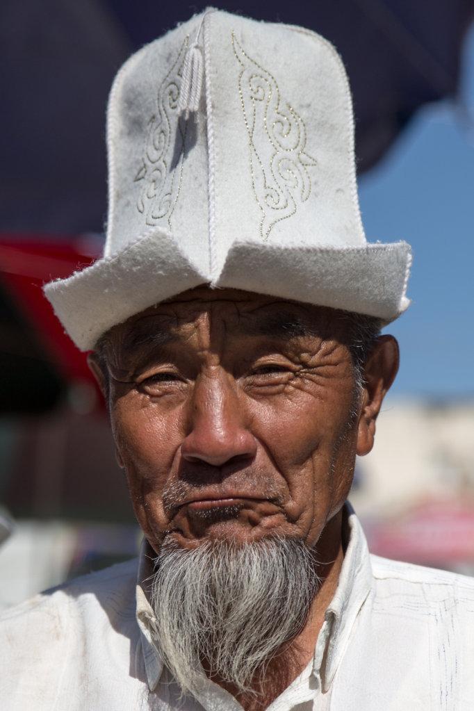 Kirghizistan-2.jpg