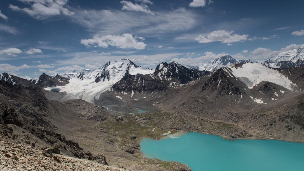 Kirghizistan-6.jpg