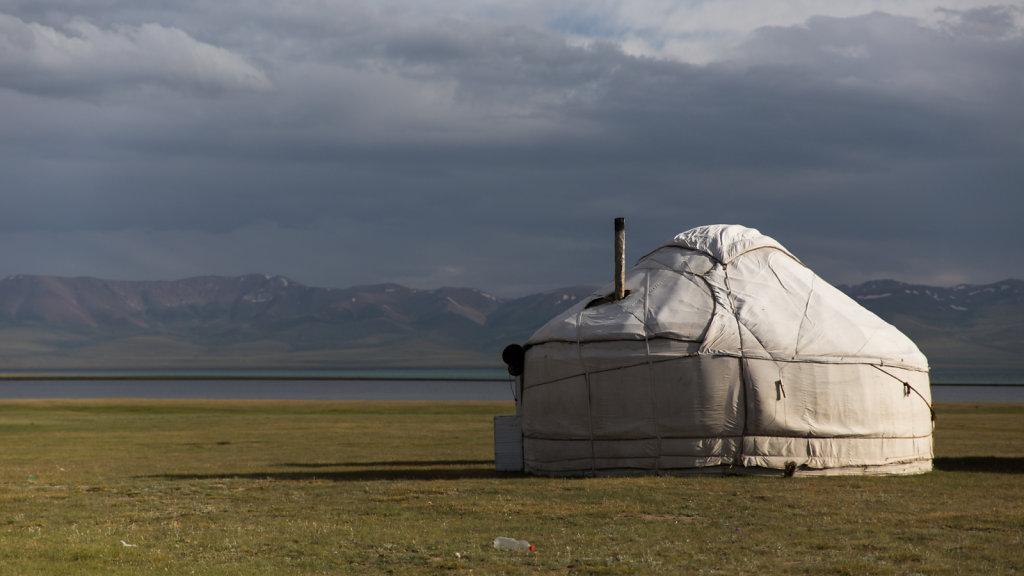Kirghizistan-20.jpg