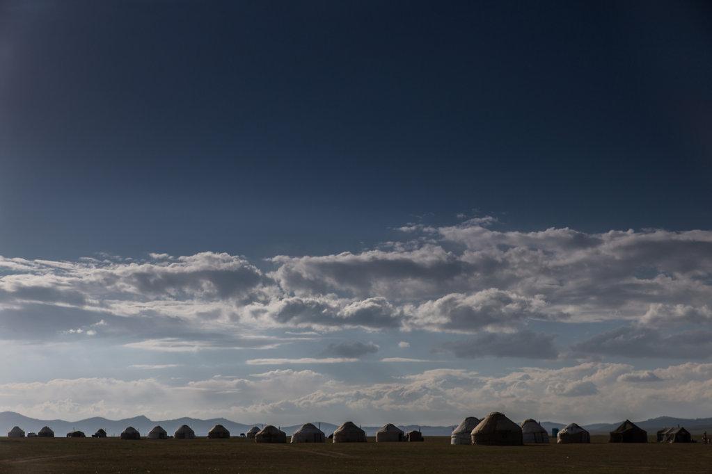 Kirghizistan-22.jpg
