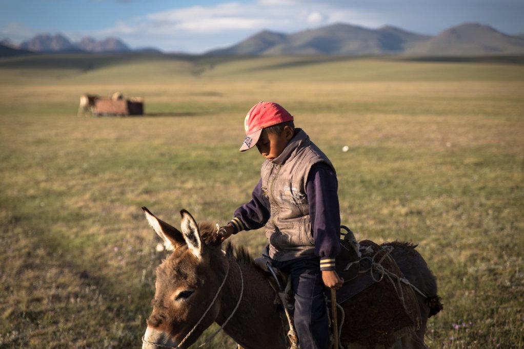 Kirghizistan-25b.jpg