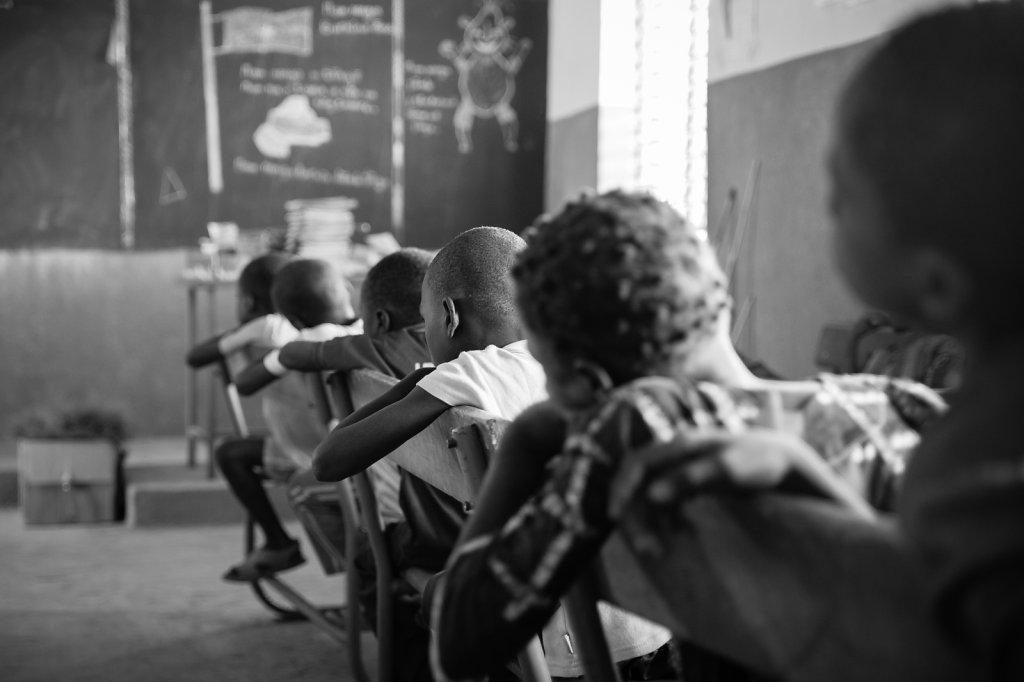 Burkina-02.jpg