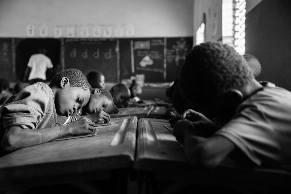 Burkina-07.jpg