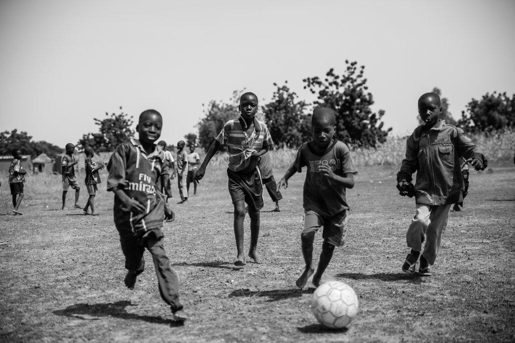 Burkina-08.jpg