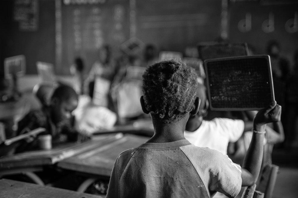 Burkina-09.jpg