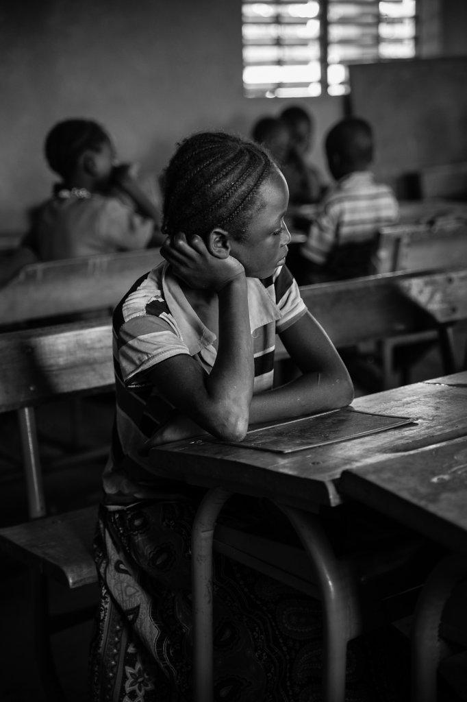 Burkina-10.jpg