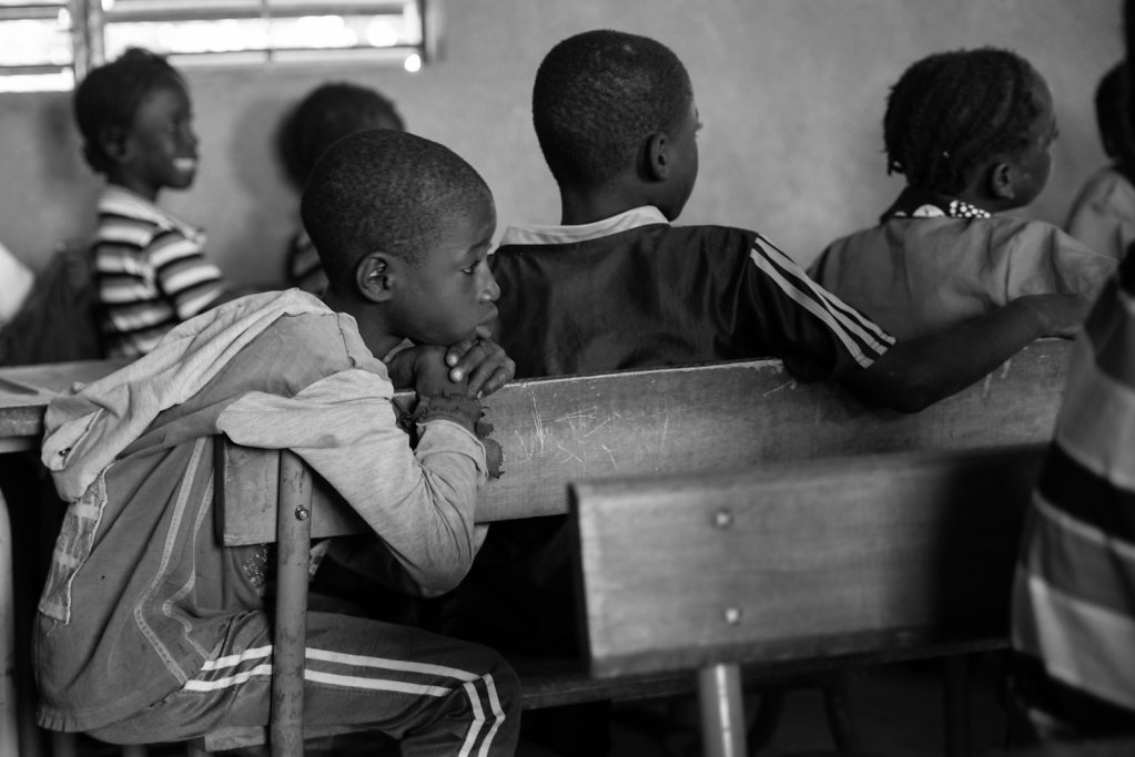 Burkina-12.jpg