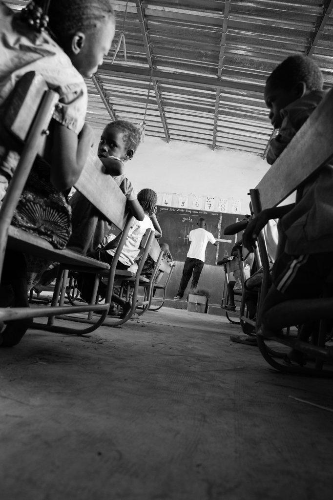 Burkina-14.jpg