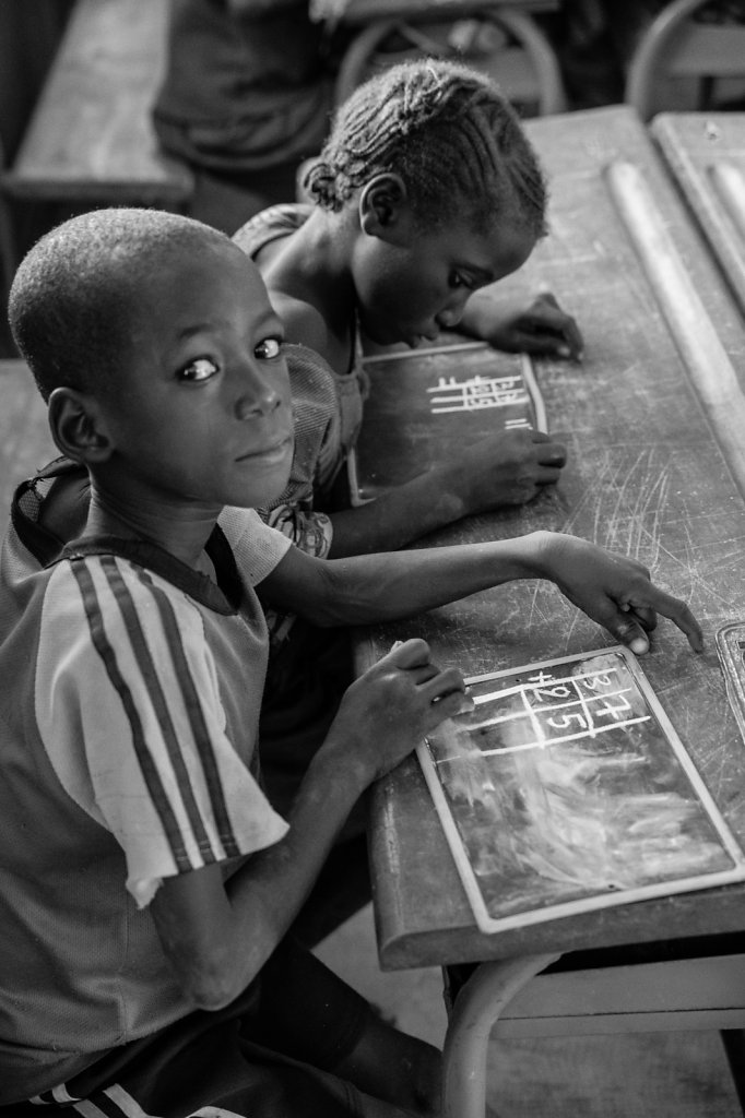 Burkina-15.jpg