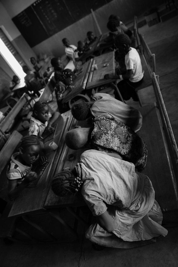 Burkina-17.jpg