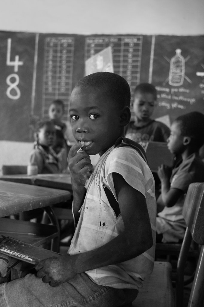Burkina-24.jpg