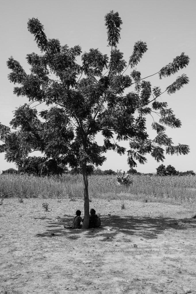Burkina-25.jpg