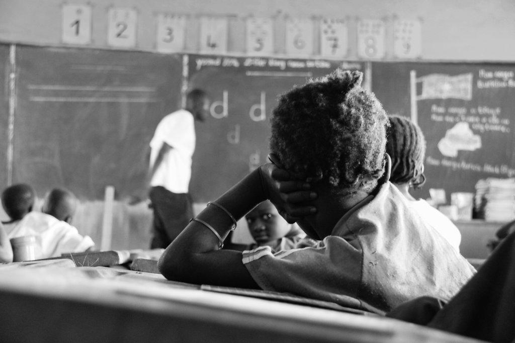 Burkina-23.jpg